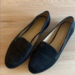 Talbot flats super soft leather size 8.5
